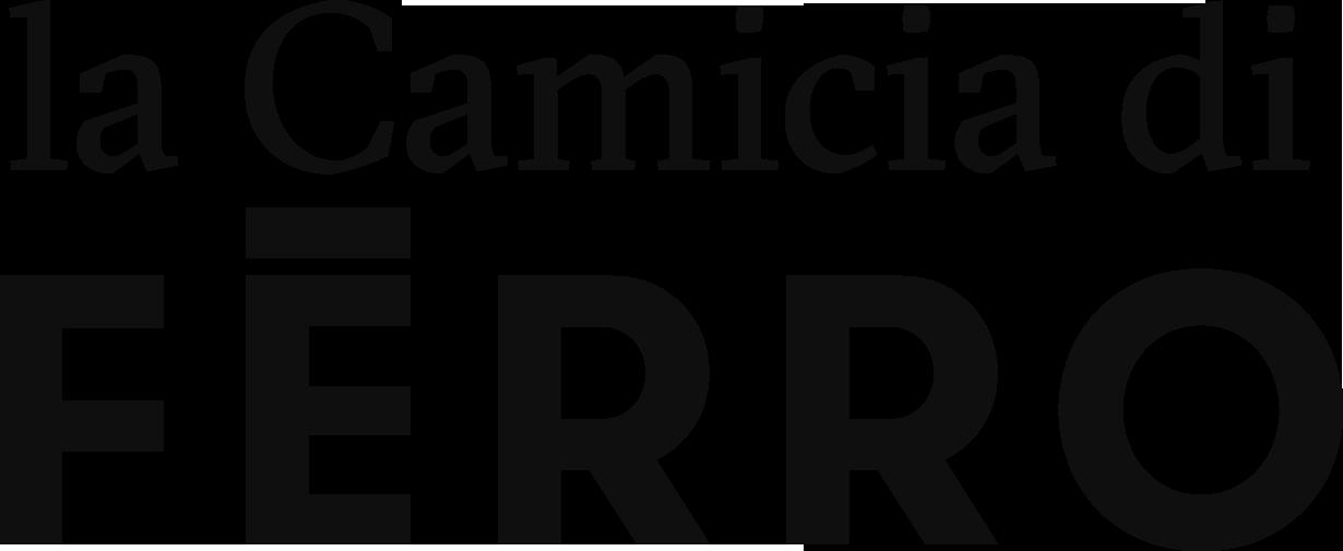 La Camicia di Ferro La Corte Padova Tamburello