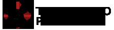 ASD Tamburello Padova logo